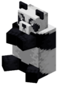 Sitting Aggressive Panda BE.png