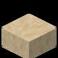 Smooth Sandstone Slab JE1 BE1.png