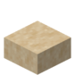 Smooth Sandstone Slab JE1 BE1.png