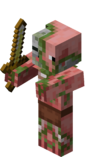 Zombified Piglin BE3.png