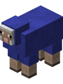 Blue Sheep JE3.png