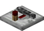 Locked Redstone Repeater Delay 3 (S) JE6 BE2.png