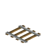 Rail (EW) JE3 BE2.png
