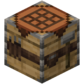 Smithing Table JE1 BE1.png