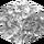 Snowy Dark Oak Leaves BE2.png