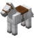 White Horse (Saddle) 1.13pre2.png