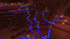 16w14a.png