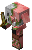 Baby Zombified Piglin JE8.png