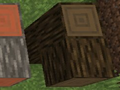 Dark oak log texture update preview.png