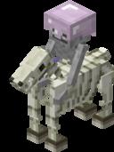 Skeleton Trap Revision 1.png