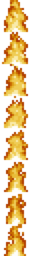 Campfire (fire texture) JE1 BE1.png