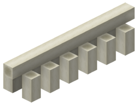 Fossil Spine 1 JE1 BE1.png