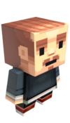 Johan Aronson Mojang avatar.png