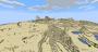 Large Desert Biome.png