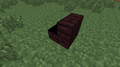 Nether Brick Stairs (E) lighting bug.png