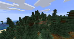 Redwood Forest Hills M.png