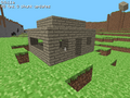 0.0.11a House.png