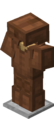 Armor Stand Leather.png