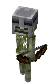 Armored Mossy Skeleton.png