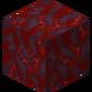 Crimson Hyphae (UD) JE1.png