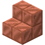 Cut Copper Stairs (N) JE2 BE1.png