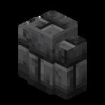 Deepslate Brick Wall JE1.png