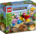 LEGO Minecraft Coral Reef Boxed.png