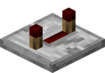 Redstone Repeater Delay 4 (S) JE5 BE2.png