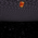 Smallvoid.png