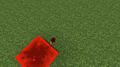 Unlit Redstone Wall Torch (N) JE1 BE1.png