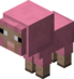 Baby Pink Sheep BE5.png
