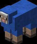 Blue Sheep JE1.png