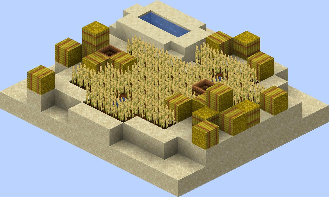 Village/Structure/Blueprints/Desert large farm 8 blueprint