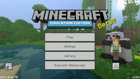 Education Edition 1.8.0.png