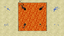 Lava rain precision loss old.png