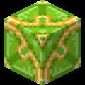 Lime Glazed Terracotta JE1 BE1.png