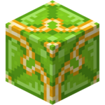 Lime Glazed Terracotta JE1 BE1.png