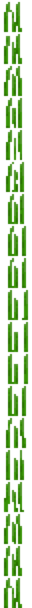 Tall Seagrass (top texture) JE1.png