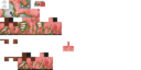Unused Zombified Piglin Texture.png