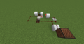 Auto-slicing Melon and Pumpkin Farm with redstone.png