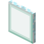 Hardened Glass Pane BE1.png