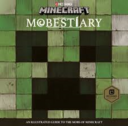 Minecraft Mobestiary.png