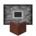 Potted Piston Base.png