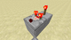 Powered Redstone Comparator (S) JE2 BE1.png