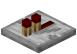 Redstone Repeater (S) BE2.png