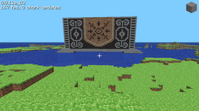 Classic 0.0.13a 03 banner.png