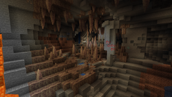 Dripstone Caves.png
