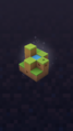 Grass block 1, tap 2.png