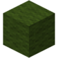 Green Wool JE1 BE1.png