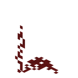 Inactive Redstone Wire (Es).png